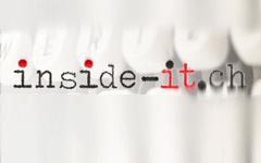 inside-it