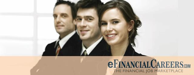 Symbolbild eFinancialCareers