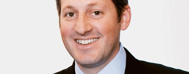 Boris Collardi