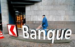 Genfer Kantonalbank