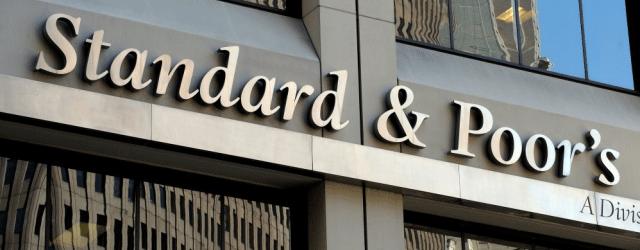 Standard & Poor's S&P