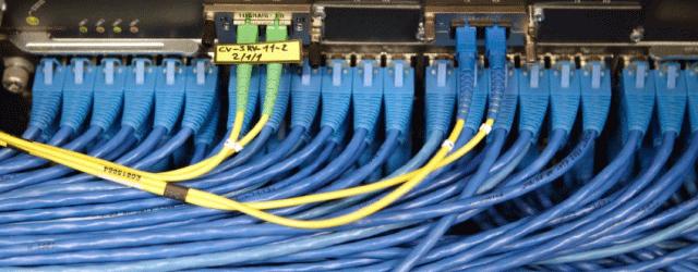 us-telekomaufsicht-weicht-regelung-auf-ende-der-netzneutralit-t