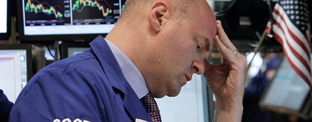 Börse New York NYSE