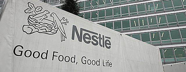 Nestl-richtet-Fabrik-Basel-neu-aus-und-streicht-bis-zu-100-Stellen