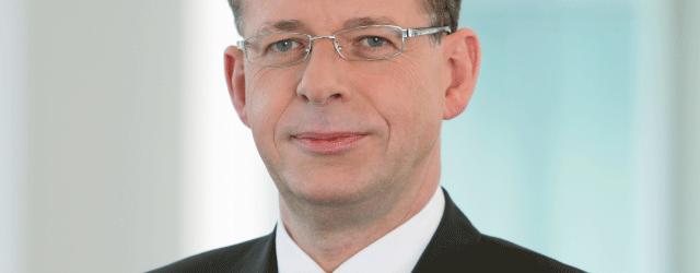 Reinhard Clemens