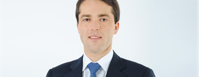 Stefan Hascet