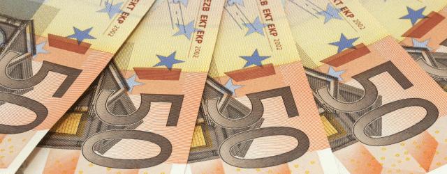 Eurokurs © Niffylux -www.niffylux.com