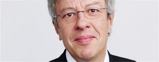 Michel M. Liès