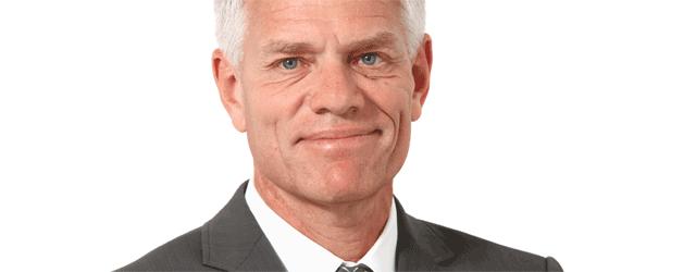 Markus Gröninger