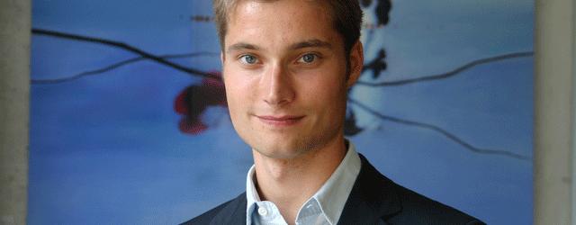 Johannes Reck