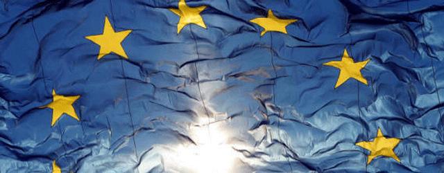 Euro Europa