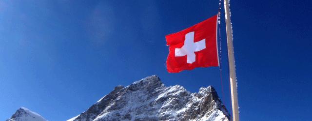 Swissness
