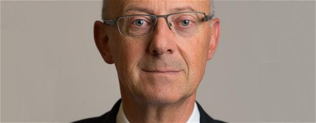 Hans Ziegler