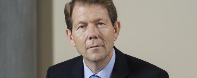 Fritz Zurbrügg Schweizerische Nationalbank