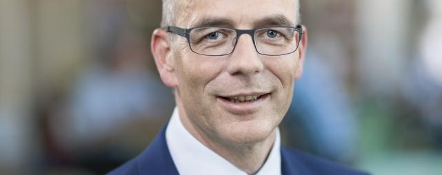 Roger Wüthrich-Hasenböhler