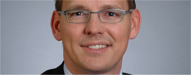 René Mulder