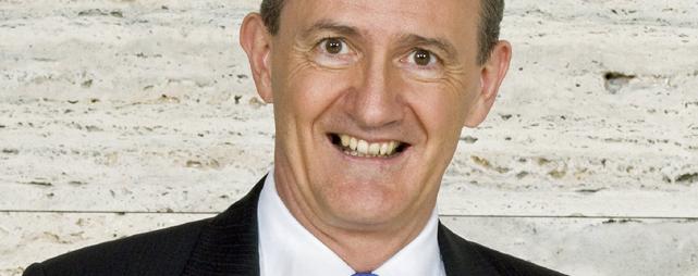 Erich Hunziker