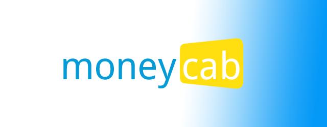 Moneycab Slider-Grafik 2014