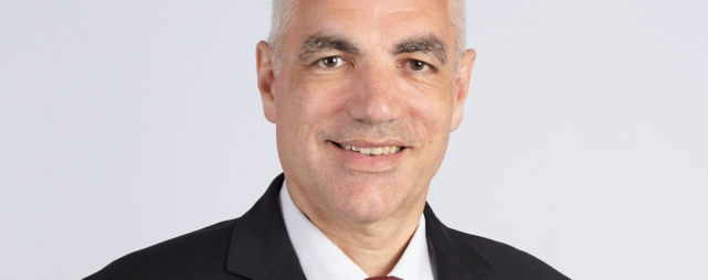 Jean-Marc Hensch
