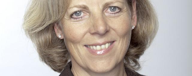 Isabelle Welton