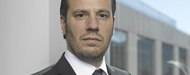 Manuel Nappo