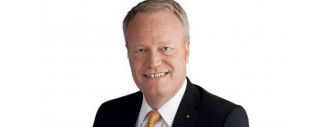 Hans Egloff