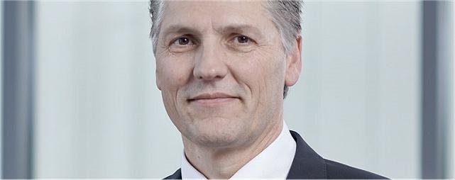 Michael Hauser
