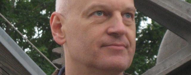 Franz Mühlethaler