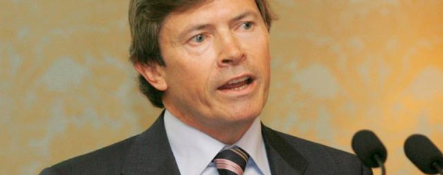 Owen Killian
