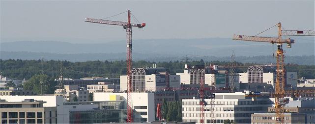 Schweizer-Immobilienmarkt-Weiterhin-hohe-Leerstandquote