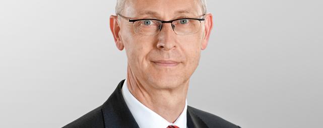 Stephan Weigelt