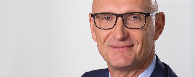 Deutsche-Telekom-macht-dank-USA-weiter-Tempo