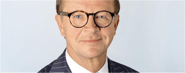 Jörg Wolle