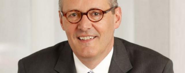 Paul J. Hälg