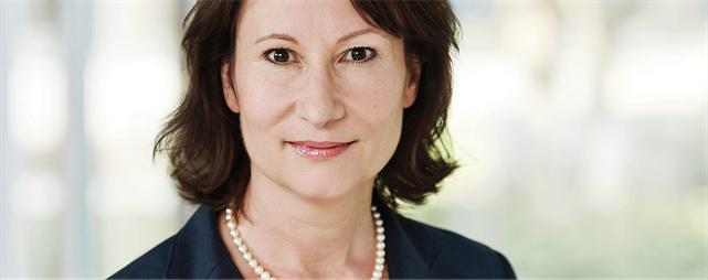 Suzanne Thoma