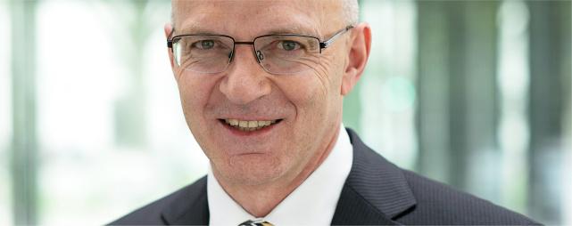 Klaus Stahlmann