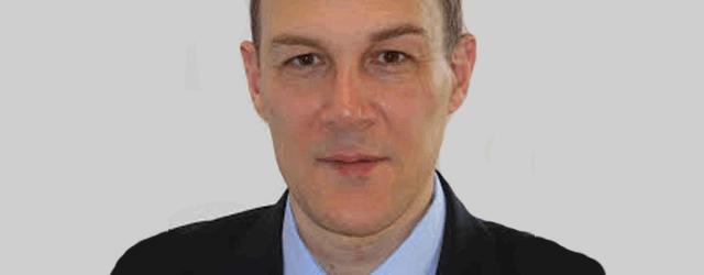 Silvano Grimaldi