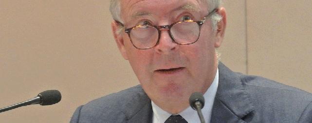 Nicolas Pictet