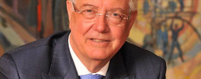 Philippe Petitpierre