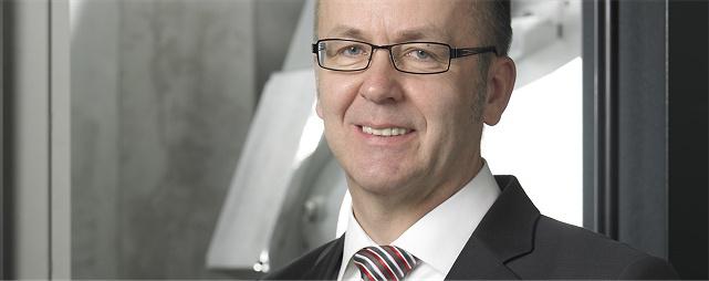 Walter Börsch