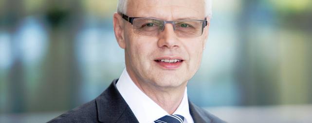 Christoph Landis