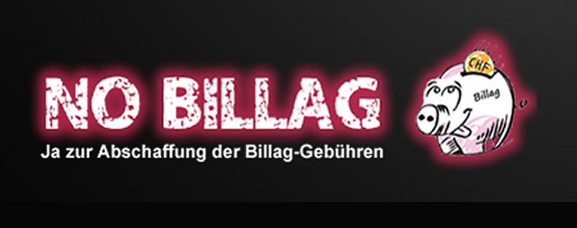 No-Billag-Initiative
