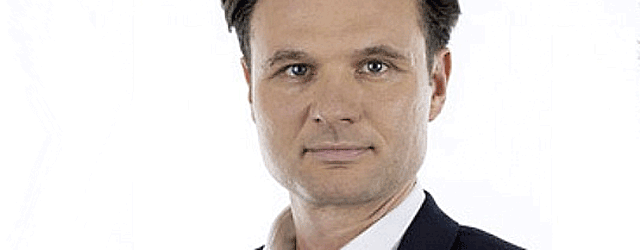 Arno Kneubühler, CEO Procimmo (Bild: Procimmo)