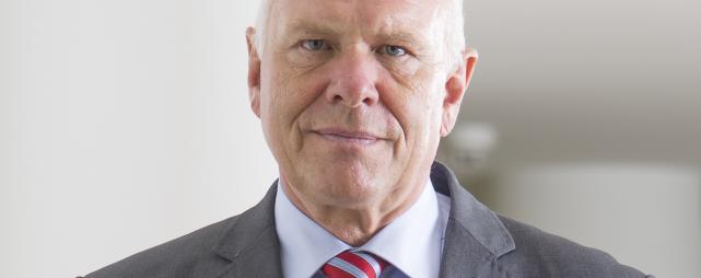 Hans Hess