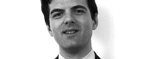 Dr. Edoardo Beretta