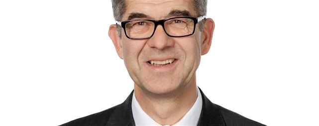 Martin Steiger