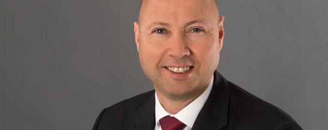 Andreas Krümmel
