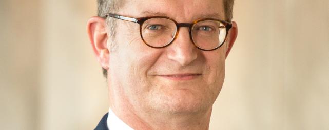 Martin Zielke