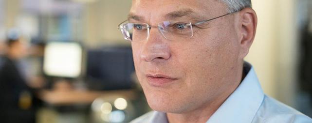 Dirk Wierzbitzki