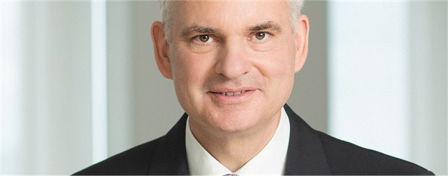 Johannes Theyssen